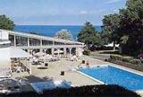 - Hotel Abildgård