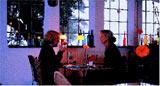Dines Lille Maritime Cafe     - 1902 - Kontakt/Booking