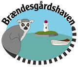 Unterhaltung - Action - Bornholm    -  Brændesgårdshaven
